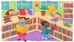 bambini-e-lettura