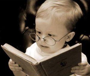 leggere bimbo