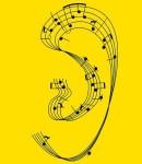 orecchio_musicale