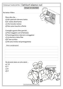 scheda-per-analisi-del-testo