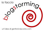 blogstorming_banner_small