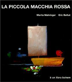 macchiarossa