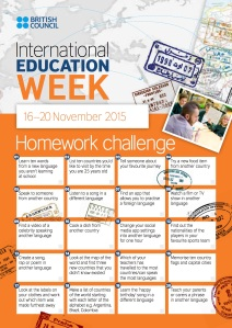 international_education_week_homework_challenge_02